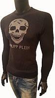 Мужской свитер Philipp Plein