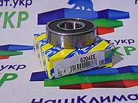 Оригинальный Подшипник SNR 204 6204 EE (20*47*14мм) для стиральных машин