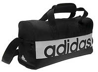 Спортивная сумка adidas Linear Team Bag