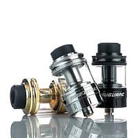 Augvape Boreas V2 RTA - Атомайзер для электронной сигареты. Оригинал.