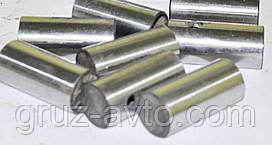Толкатель клапана ГАЗ-53 21-1007055-А4