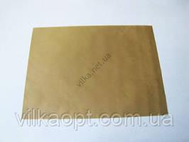 Лист пергаментный для запекания 33*45см VT6-19391(500шт)