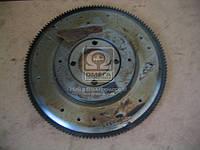 Маховик с ободом ГАЗ 24, 3302 (пр-во ЗМЗ) 24-1005115-01