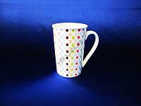 Чашка керамическая 5471 550мл VT6-19358(36шт)