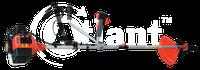 Бензотриммер Атлант А-437, мощность 3,7 кВт