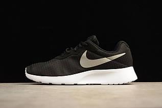 Кроссовки мужские Nike Tanjun / NKR-1371 (Реплика)