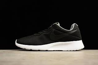 Кроссовки мужские Nike Tanjun / NKR-1372 (Реплика)