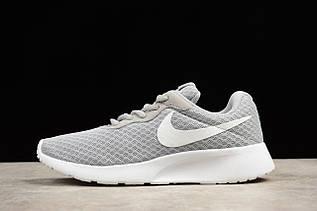 Кроссовки мужские Nike Tanjun / NKR-1373 (Реплика)