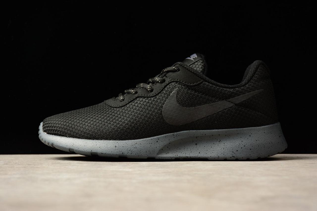 Кроссовки мужские Nike Tanjun / NKR-1374 (Реплика)