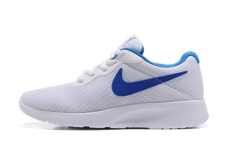 Кроссовки мужские Nike Tanjun / NKR-1378 (Реплика)