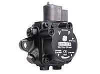 Топливный насос Suntec AL75C для дизельной горелки Riello RL50