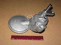 Насос масляный ГАЗ 2410, 3302 c проклад. (пр-во ПЕКАР) 24-1011009-02