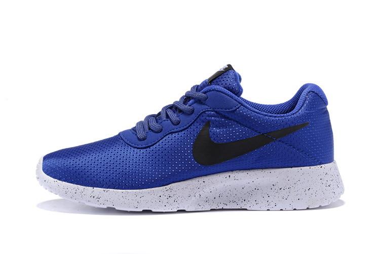 Кроссовки мужские Nike Tanjun / NKR-1389 (Реплика)
