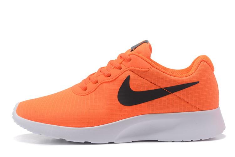 Кроссовки мужские Nike Tanjun / NKR-1391 (Реплика)