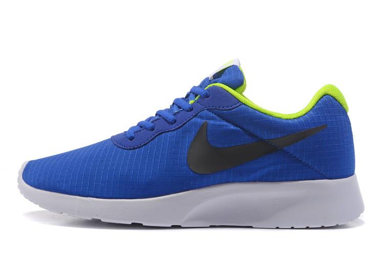 Кроссовки мужские Nike Tanjun / NKR-1393 (Реплика)