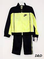 Спортивні костюми дитячі Nike в Україні. Порівняти ціни c0236b8c979d5