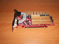 Видеокарта NVIDIA GeForce MSI NX7300LE 256 Mb