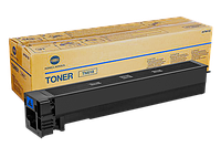 Тонер TN618 оригинал