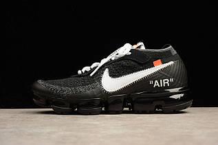 Кроссовки мужские Nike VaporMax / VPR-001 (Реплика)
