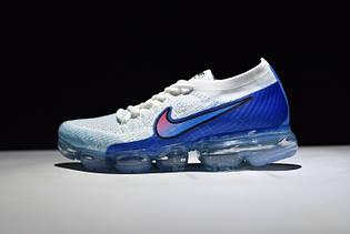 Кроссовки мужские Nike VaporMax / VPR-002 (Реплика)