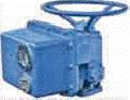Электропривод запорно-регулирующий арматуры типа B