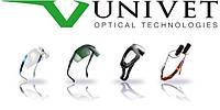 UNIVET SRL - маркировка и критерии выбора.