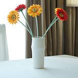 Декор для дома из керамики (вазы, статуэтки)