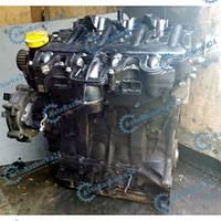 Двигатель 2.5 СDI для Renault Master 2003 - 2010