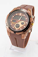 Мужские спортивные наручные часы O.T.S.