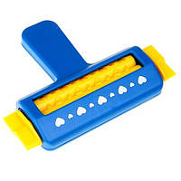 Кримпер для тиснения бумаги детский COOLPLAY (toy-217)