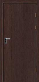 Протипожежні дерев'яні двері EI30 ПРИДНІПРОВСЬКА залізниця-1