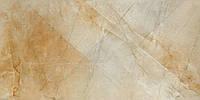Плитка Vivacer 49202 45x90
