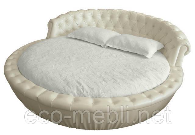 Ліжко Бартоломео 2200