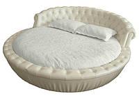Ліжко Бартоломео 2000