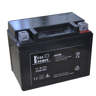 Full Energy FE-M1204
