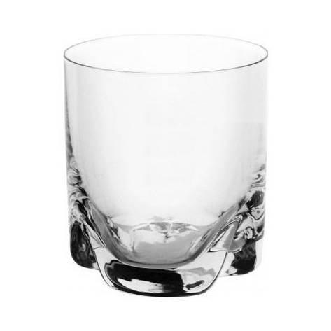 Из чего пьют водку? Подходящая посуда: металлические и хрустальные ... | 473x473
