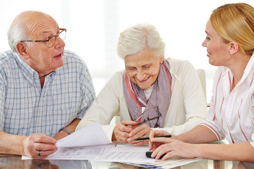 Частные дом престарелых дом для престарелых в