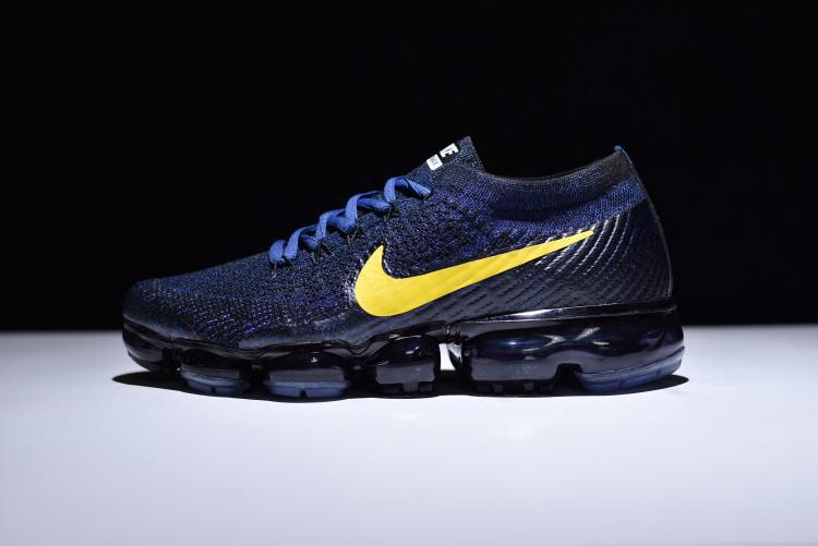 Кроссовки мужские Nike VaporMax / VPR-026