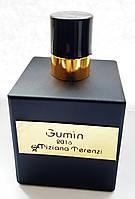 Парфюмированная вода в тестере Tiziana Terenzi Gumin 100 мл унисекс, фото 1