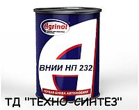 Смазка ВНИИ НП-232  АГРИНОЛ (1,2 кг)