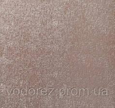 Плитка Vivacer D6161 60х60