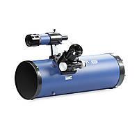 "Телескоп рефлектор Delta Optical-GSO 6"" F/4 M-LRN OTA"