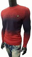 Armani свитер