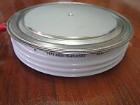 Тиристор Т173-3200-10