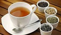 Монастырский чай, фото 1