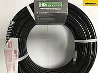 Высокотехнологичный шланг с технологией HEA 15 м, фото 1