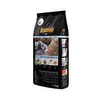 Belcando Puppy сухой корм для щенков 15 кг