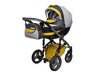 Детская универсальная коляска Sirius Turbo (color ST-3)