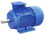 Электродвигатель АИР 132 М6 7,5 кВт 1000 об/мин, фото 4