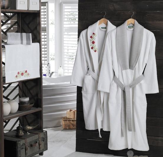 Халаты Altinbasak